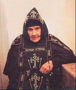 sxim.antonij Всемирното Православие - СХИМОНАХИНЯ АНТОНИЯ И ВСЕНАРОДНАТА БЕДА НА ДЕТЕУБИЙСТВОТО. МОЛИТВИ НА ЛЮБОВТА ЗА УБИТИТЕ МЛАДЕНЦИ